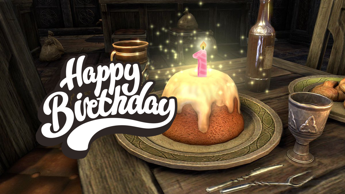 sweetroll_birthday_1.jpg